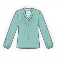 Lingerie/Undergarments